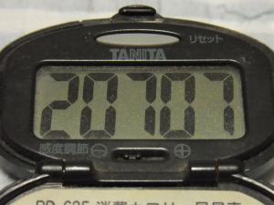 111022-050万歩計(S)