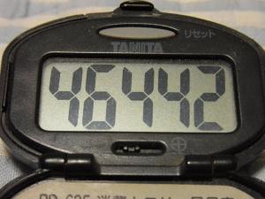 111023-050万歩計(S)