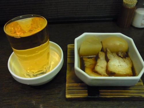 111028-025梅割り角煮(S)