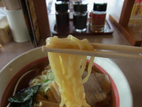 111103-105麺上げ(S)
