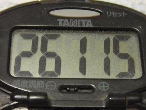 111112-170万歩計(S)