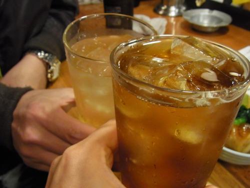 111111-003乾杯(S)