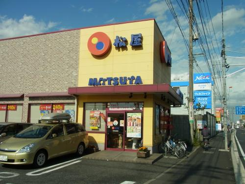111120-001松屋(S)