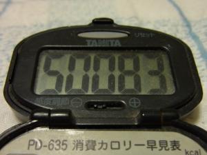 111120-150万歩計(S)