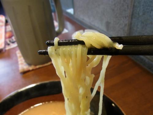 111123-005麺上げ(S)