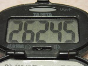 111123-150万歩計(S)
