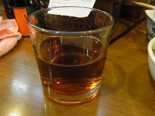 111125-007紹興酒(S)