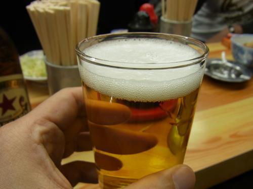 111209-003乾杯(S)