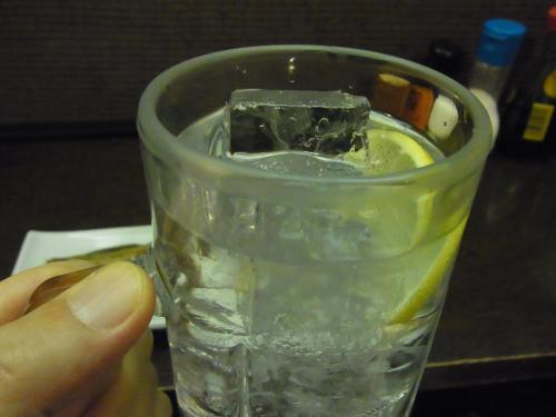 111209-023乾杯(S)