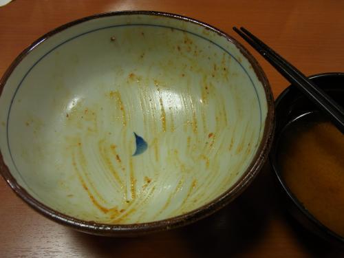 111211-105完食(S)