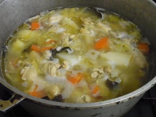 111217-020鶏手羽元と野菜のスープ煮(S)