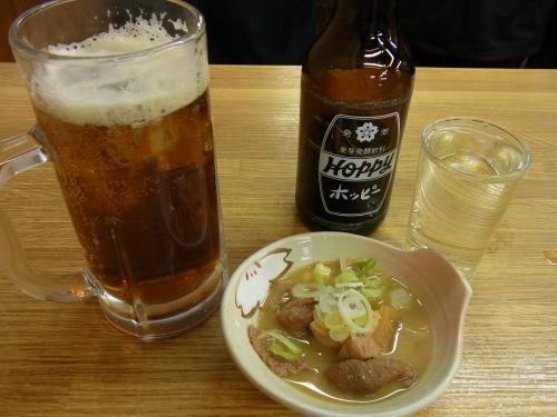 111216-002ホッピー煮込み(S)