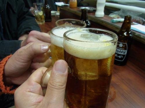 111216-042ホッピー乾杯(S)