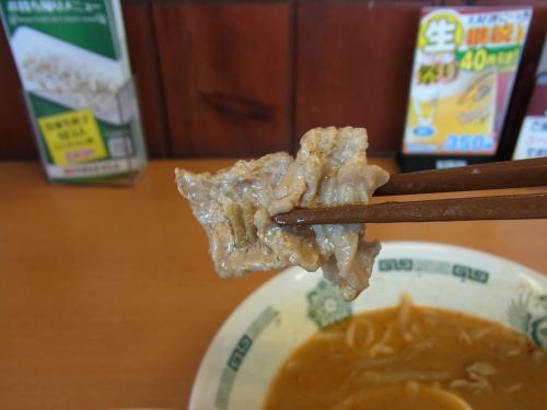 111217-107肉上げ(S)