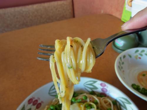 111218-107麺上げ(S)