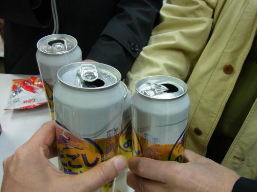 111221-002乾杯(S)