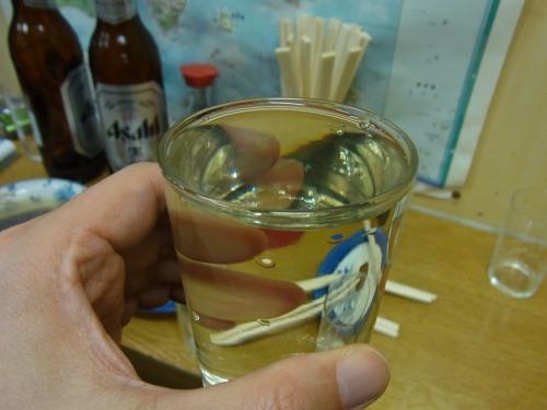111221-011日本酒(S)