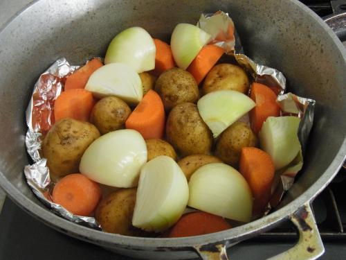 111223-010野菜(S)