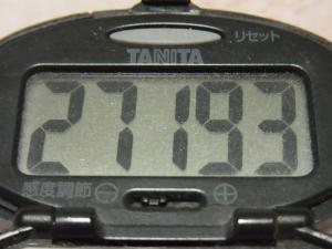 111223-080万歩計(S)