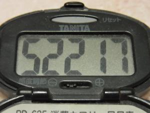 111224-040万歩計(S)