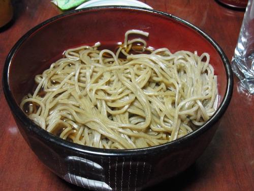 111231-004蕎麦(S)