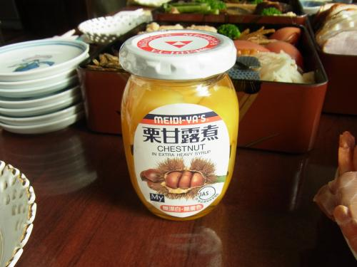 120101-004甘露煮(S)