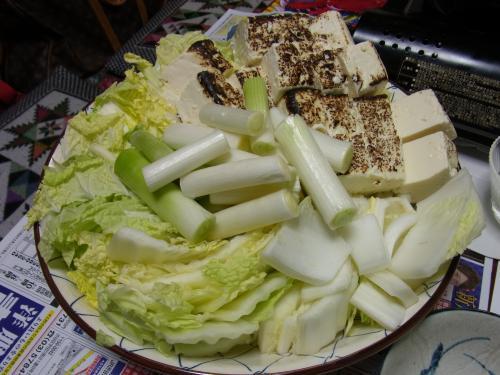 120101-022野菜(S)