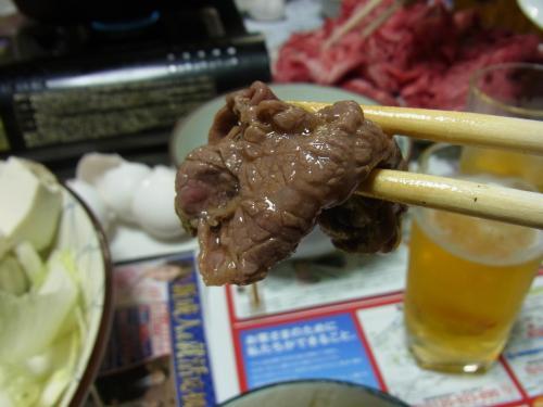 120101-026肉上げ(S)