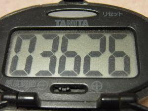 120103-060万歩計(S)