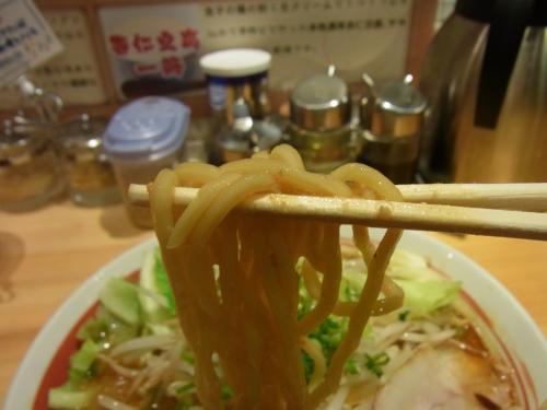 120103-106麺上げ(S)