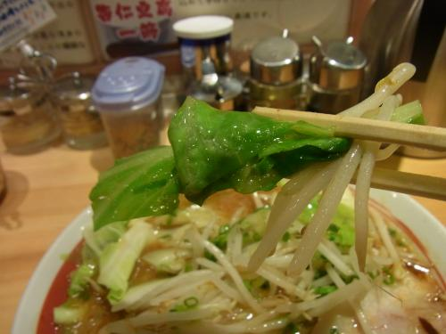 120103-107野菜上げ(S)