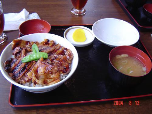 120107-108参考豚丼2004(S)
