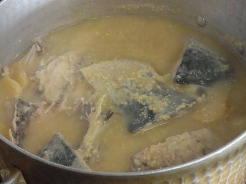 120114-010鯖の味噌煮(S)