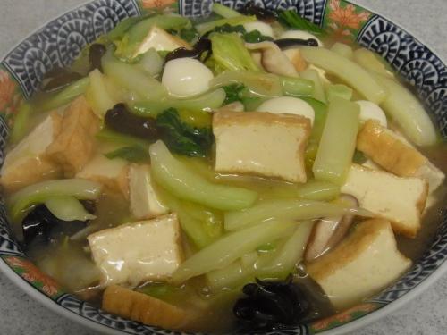 120114-030野菜と厚揚げの炒め(S)