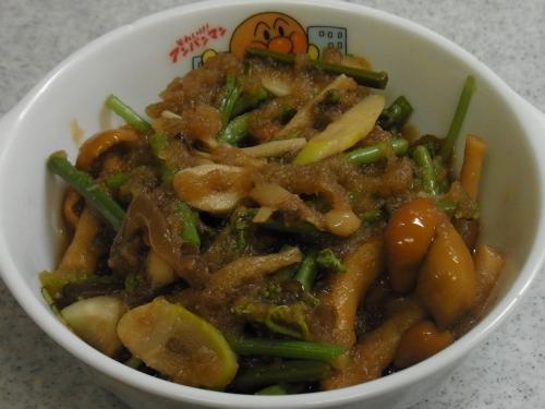 120114-040山菜のおろし和え(S)