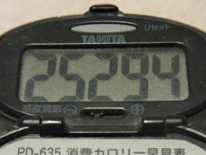 120114-060万歩計(S)