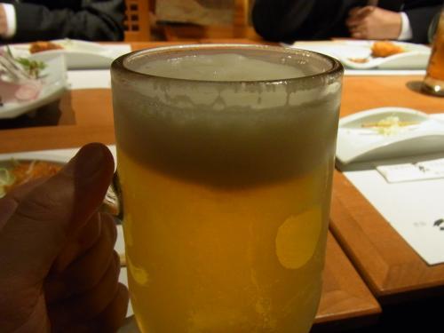 120113-002ビール(S)