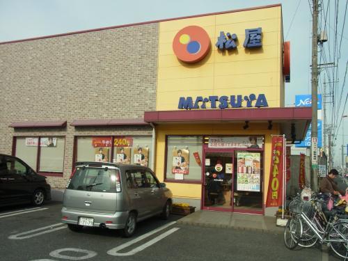 120115-101松屋(S)