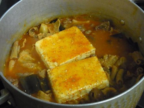 120121-013豆腐(S)
