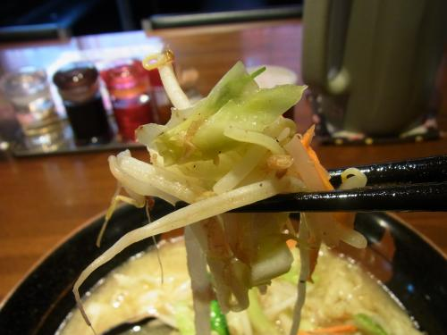 120121-106野菜上げ(S)
