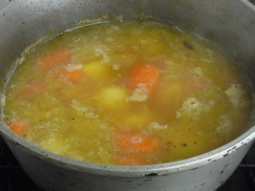 120122-012野菜煮中(S)