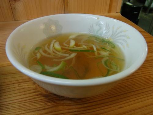 120122-105スープ(S)
