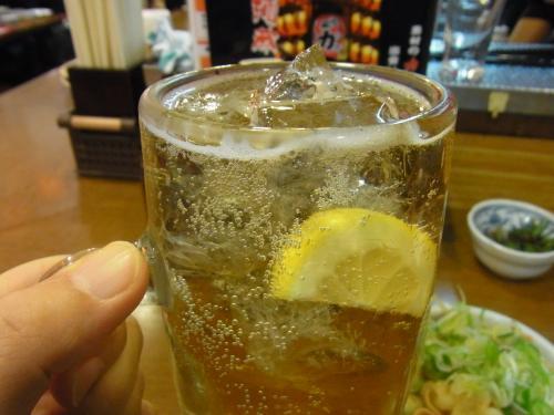 120127-004乾杯(S)