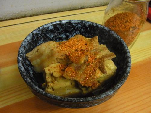 120127-013肉豆腐(S)