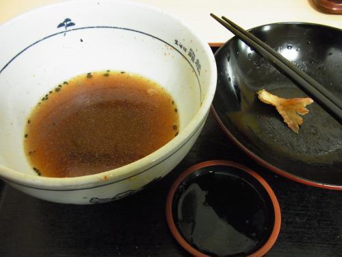 120129-108完食(S)