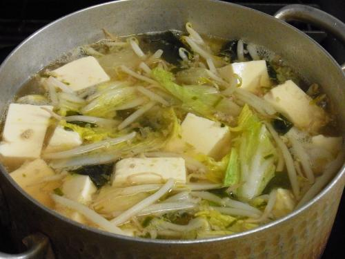 120205-020野菜と豆腐のスープ(S)