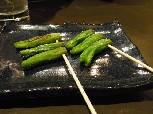 120208-013野菜串(S)