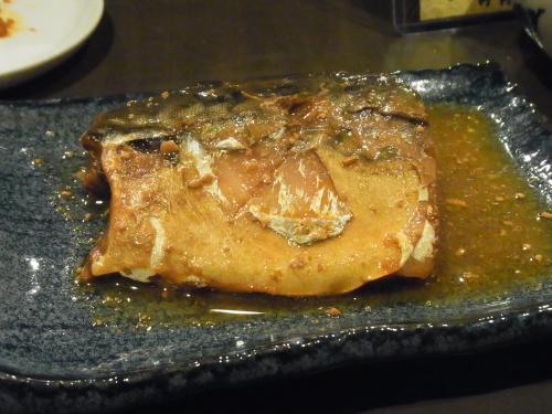 120208-022鯖味噌煮(S)