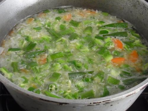 120210-011野菜煮(S)