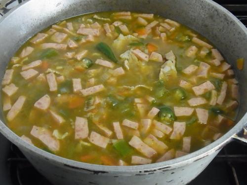 120210-013肉煮(S)